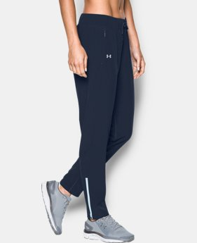 Women's UA Run True Pant   $74.99