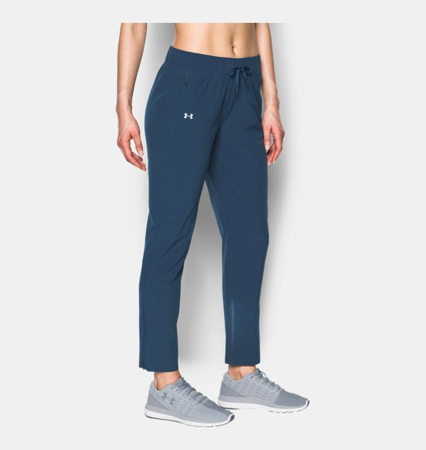 62d97fc2a Women's UA Storm Layered Up Pant|Under Armour HK
