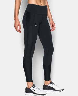 Women's UA Run True Breathelux Leggings  1 Color $84.99