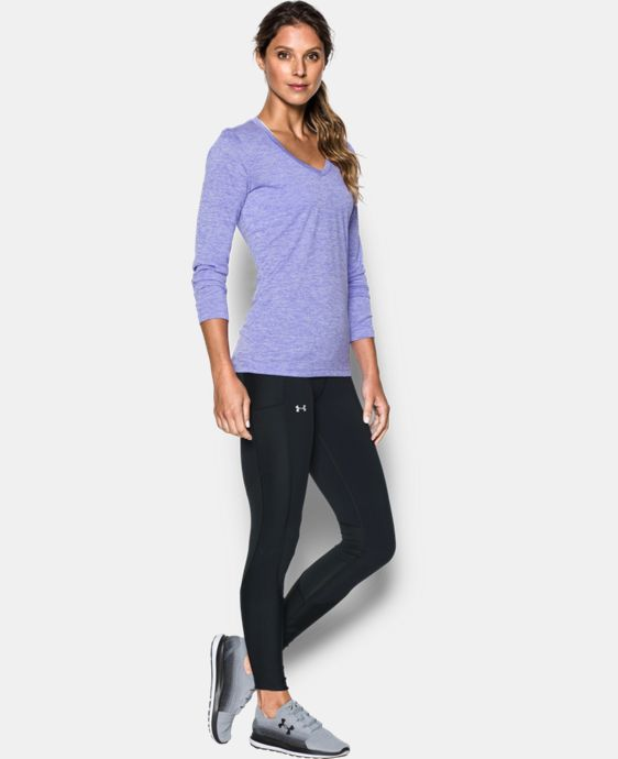 Women's UA Storm Layered Up  LIMITED TIME: FREE U.S. SHIPPING 1 Color $59.99