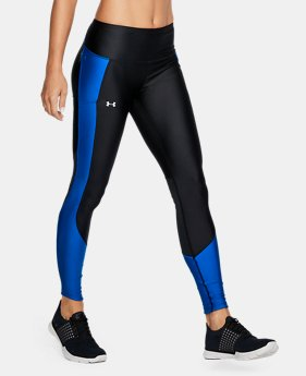 Women's UA Run True BreatheLux Leggings  2 Colors $84.99