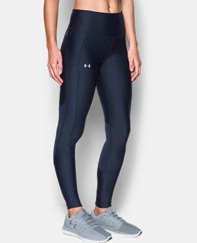 Women's UA Run True BreatheLux Leggings  1 Color $79.99