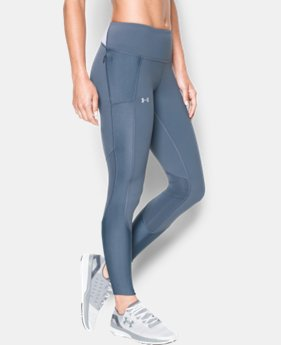 Women's UA Run True BreatheLux Leggings  1 Color $43.99 to $59.99