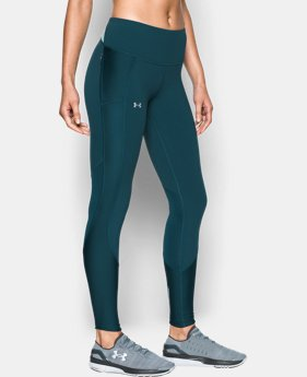 Women's UA Run True BreatheLux Leggings  2 Colors $59.99