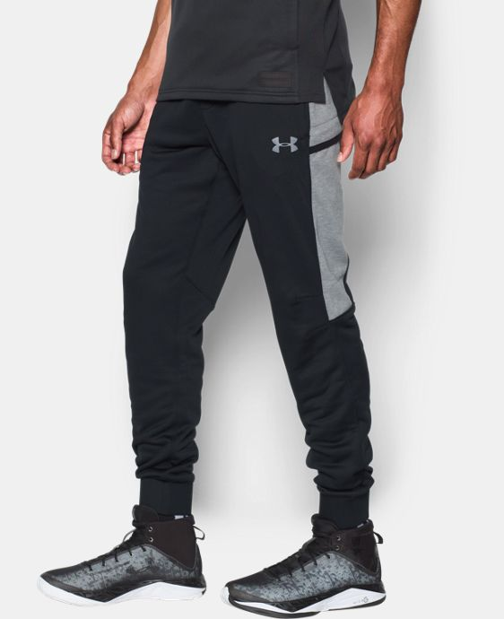 Men's UA Pursuit Cargo Pants LIMITED TIME OFFER + FREE U.S. SHIPPING 2 Colors $47.99