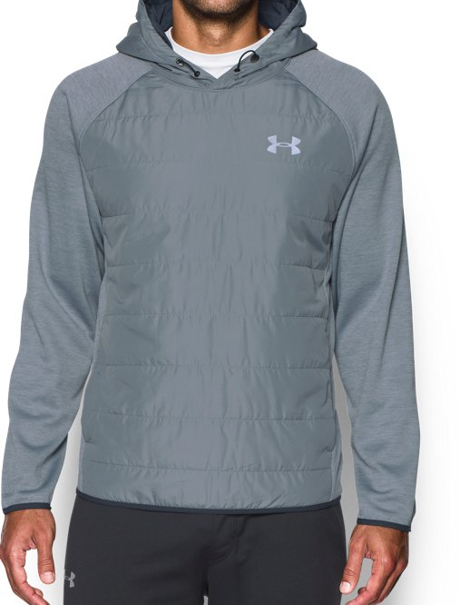This review is fromMen s UA Insulated Swacket. f0037d040
