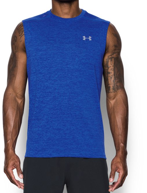 d4370063107c5 Tag Under Armour Mens Streaker Run Sleeveless Shirt — waldon.protese ...