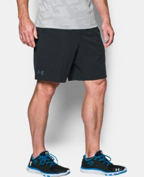 Men's UA Scope Shorts  1 Color $59.99