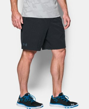 Men's UA Scope Shorts LIMITED TIME: FREE SHIPPING 2 Colors $59.99