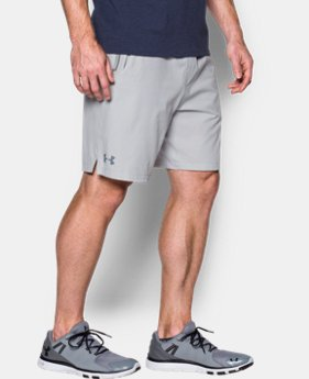 Men's UA Scope Shorts  1 Color $41.99