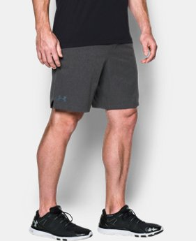 Men's UA Scope Shorts  4 Colors $69.99