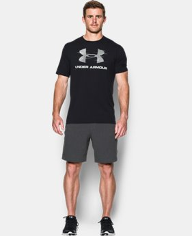 Men's UA Scope Shorts LIMITED TIME: FREE SHIPPING  $69.99
