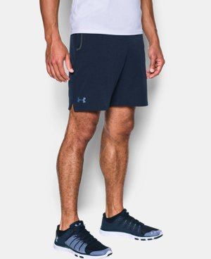 Men's UA Scope Shorts LIMITED TIME: FREE U.S. SHIPPING 1 Color $39.74 to $52.99