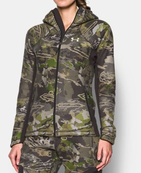 f3c9e05d Camo, Hunting Gear, & Clothes | Under Armour US | Under Armour US