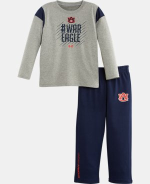 Boys' Infant Auburn Pant Set   $30.99