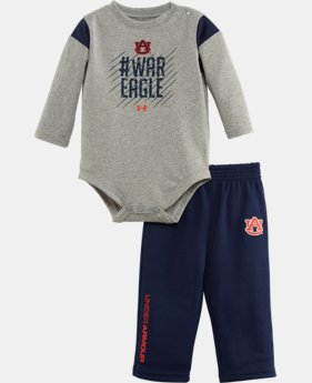 Boys' Newborn Auburn Pant Set  1 Color $30.99