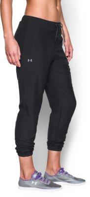 Gray Dress Pant Sweatpants