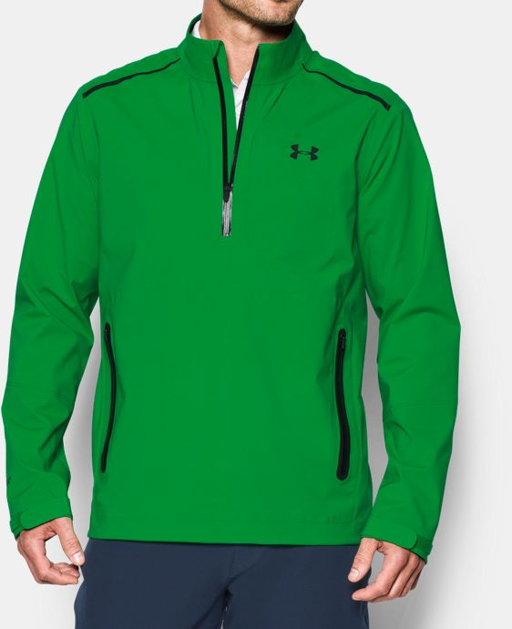 Winter Jackets Amp Vests Under Armour Us