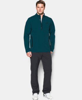 Men's UA Storm GORE-TEX® Paclite® ½ Zip  2 Colors $249.99