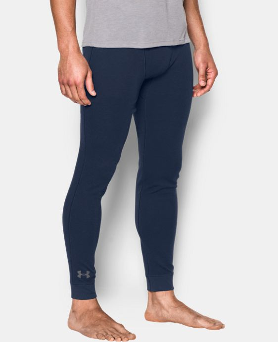 Men's UA Waffle Leggings LIMITED TIME OFFER + FREE U.S. SHIPPING 1 Color $29.99