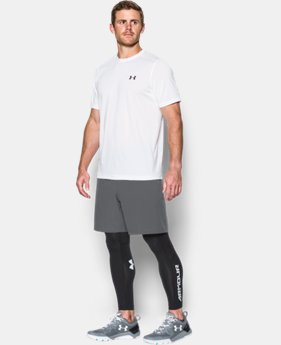Men's UA Storm Vortex Shorts  1 Color $69.99