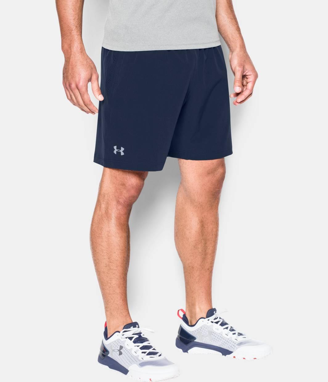 Men's UA Storm Vortex Shorts | Under Armour US