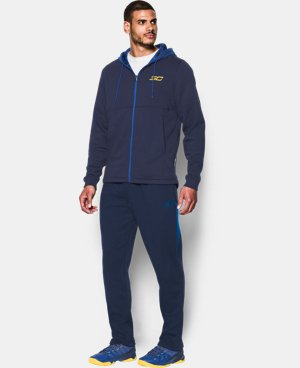 Men's SC30 Essentials Pants LIMITED TIME OFFER + FREE U.S. SHIPPING  $44.99