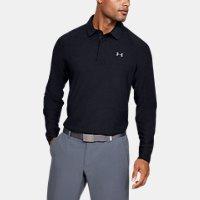 Under Armour Playoff Mens Golf Polo Shirt Deals