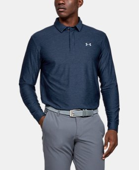 Outlet Golf | Under Armour US