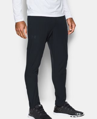 Men's UA Circuit Woven Pants