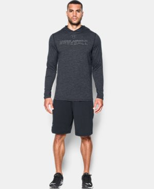 Men's UA Baseball Training Lightweight Hoodie LIMITED TIME: FREE SHIPPING 2 Colors $49.99
