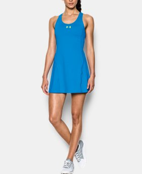 Women's UA Tennis Dress