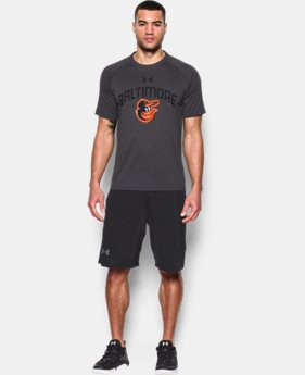 Men's Baltimore Orioles Tech™ T-Shirt
