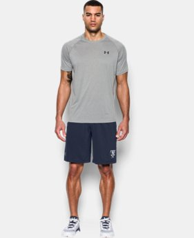 Men's New York Yankees Raid Shorts