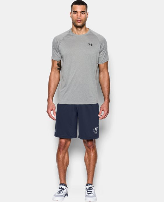New Arrival Men's New York Yankees Raid Shorts LIMITED TIME: FREE U.S. SHIPPING 1 Color $44.99