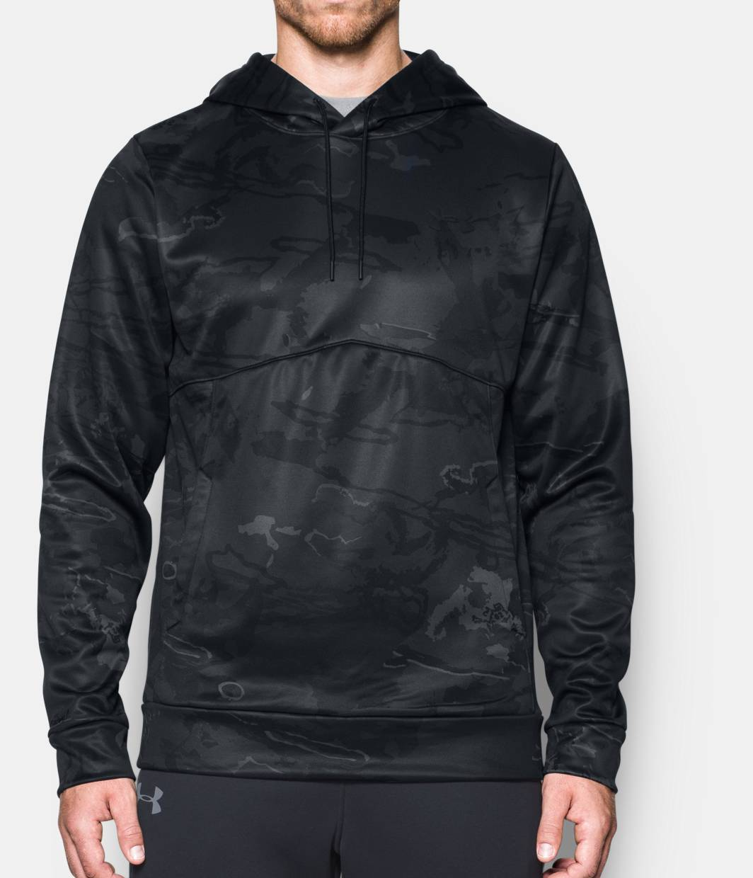 Men's Hoodies & Sweatshirts | Under Armour US