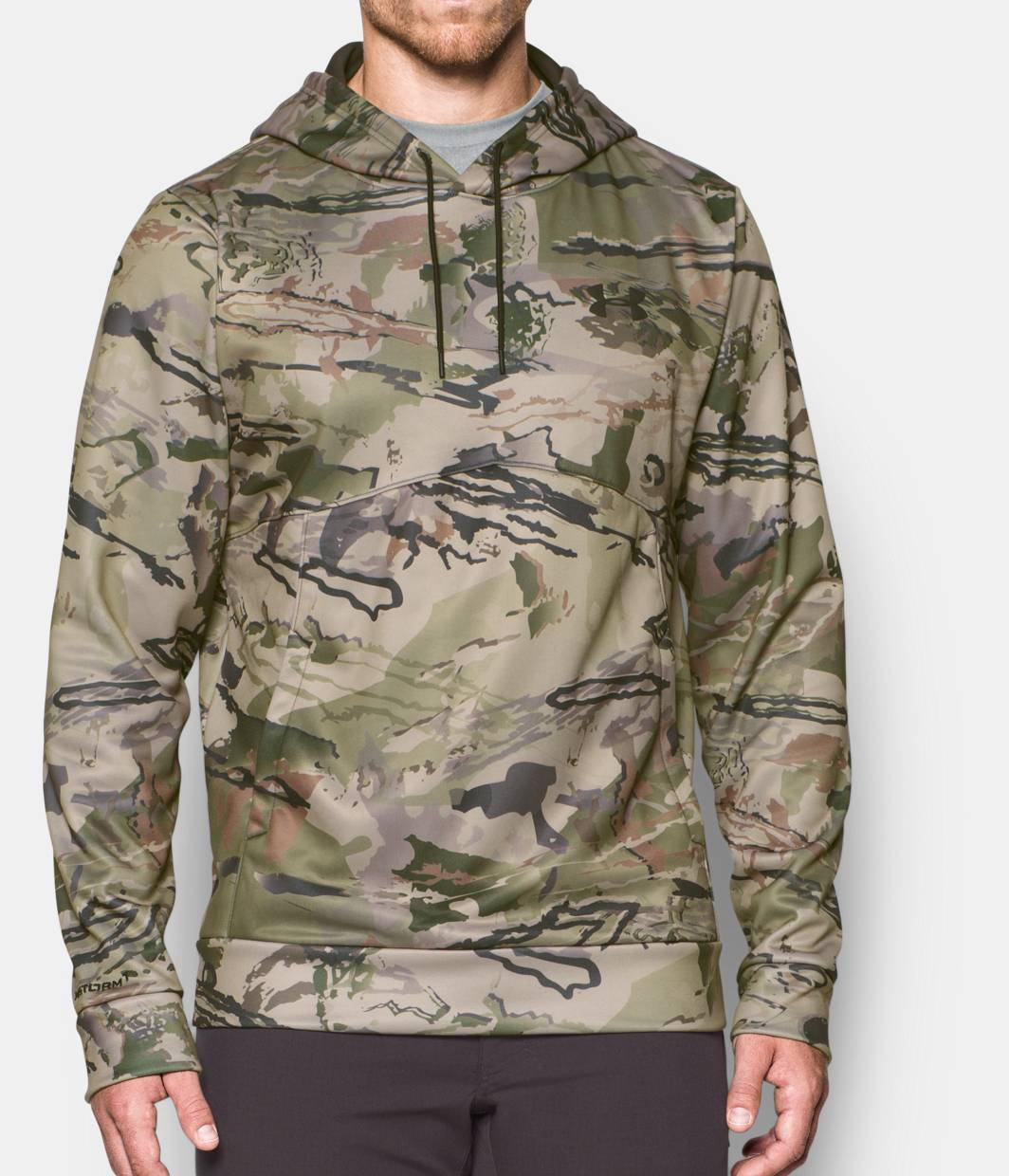 Every hunter will enjoy Legendary Whitetails collection of Camo Hoodies and Camouflage Sweatshirts. Perfect for any occasion! Show off your love of the hunt. Legendary Whitetails.