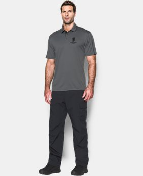 Men's UA Freedom WWP Polo   $39.99