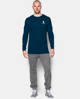 Men's UA Freedom WWP Amplify Thermal  1 Color $44.99