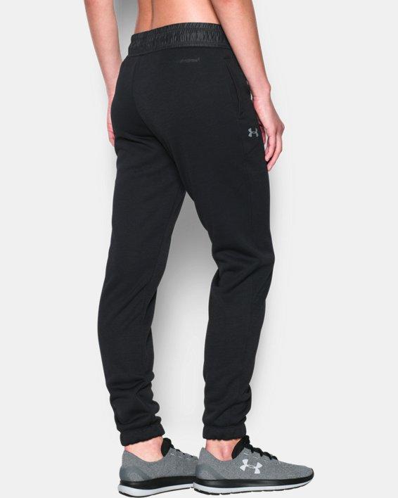 Swacket Pant, Black, pdpMainDesktop image number 1