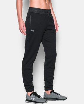 Women's UA Storm Swacket Pants  1 Color $104.99