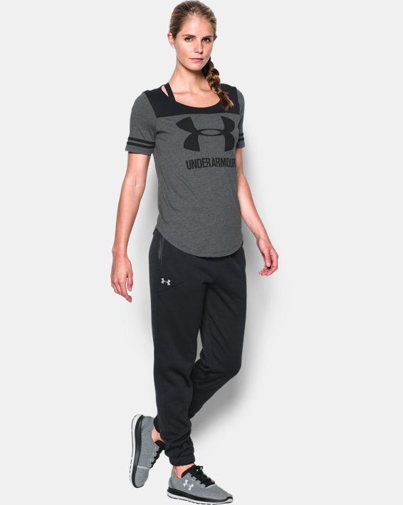 Swacket Pant, Black, pdpMainDesktop image number 2