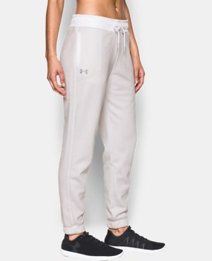 Best Seller Women's UA Swacket Pants   $89.99