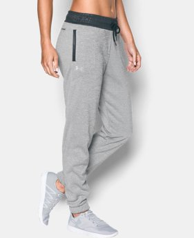 Women's UA Swacket Pants   $104.99