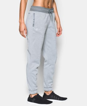 New Arrival  Women's UA Storm Swacket Pant  2 Colors $104.99