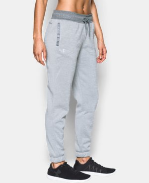 Women's UA Storm Swacket Pant  2 Colors $104.99