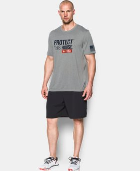 Men's UA Freedom PTH® T-Shirt