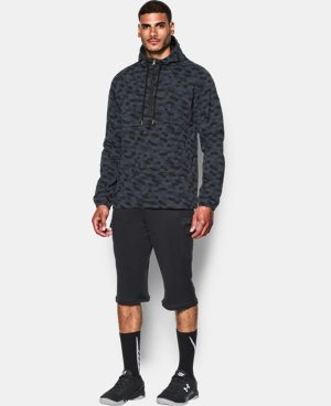 Men's SC30 Trey Area Anorak LIMITED TIME: FREE SHIPPING  $124.99