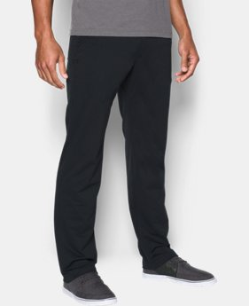 Men's UA Ultimate Pants  1 Color $63.99 to $80.99