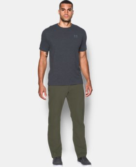 Men's UA Ultimate Pants  1 Color $99.99